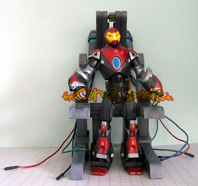 ironman008.jpg