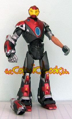 ironman009.jpg