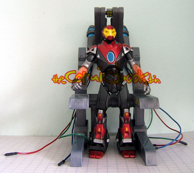 ironman010.jpg