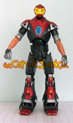 ironman011.jpg