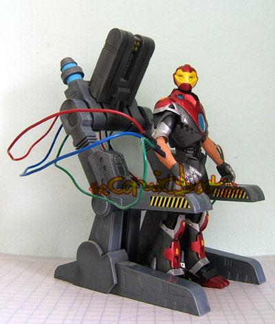 ironman012.jpg