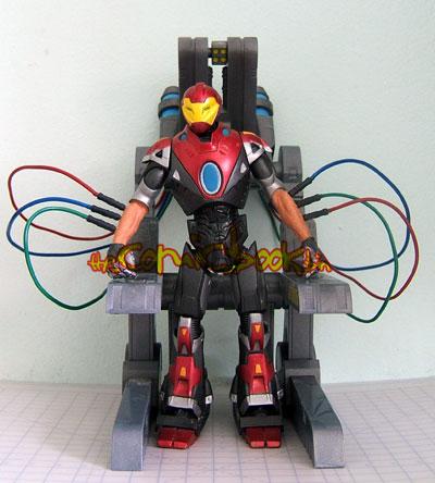 ironman014.jpg