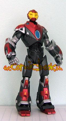 ironman015.jpg