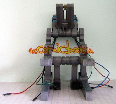 ironman016.jpg