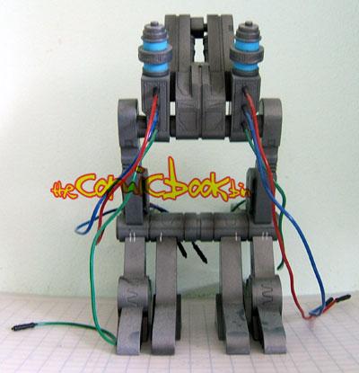 ironman018.jpg