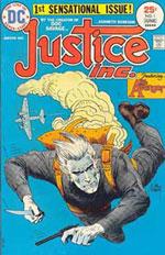 justiceinc.jpg