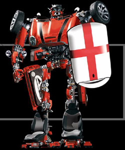 mini_robot.jpg