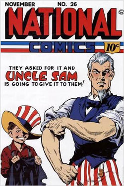 national-comics-uncle-sam.jpg