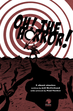 oh__the_horror__cover.jpg