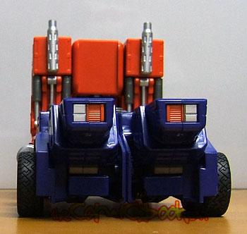 optimus015.jpg