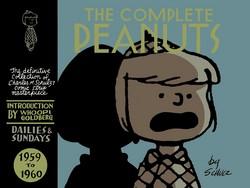 peanuts195960_001.jpg