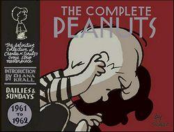 peanuts6162.jpg