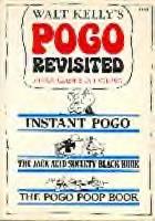pogo_revisited.jpg