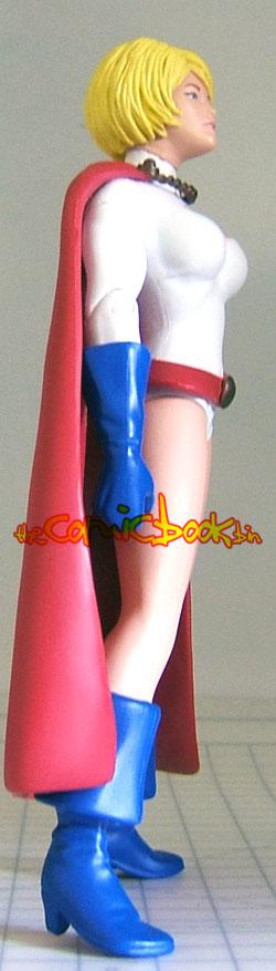 powergirl4.jpg