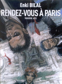 rendezvousparis.jpg