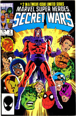 secretwarsv1cover02.jpg