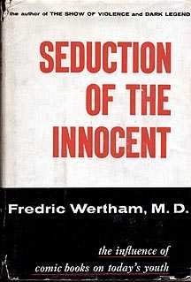 seduction_of_the_innocent.jpg