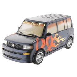 skids-car.jpg