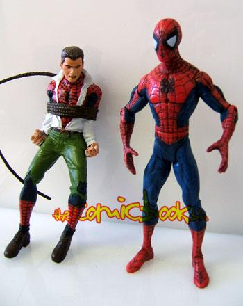spider-men01.jpg