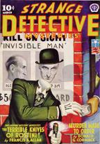 strange_detective.jpg