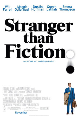 stranger-than-fiction001.jpg