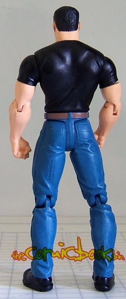 superboy003.jpg