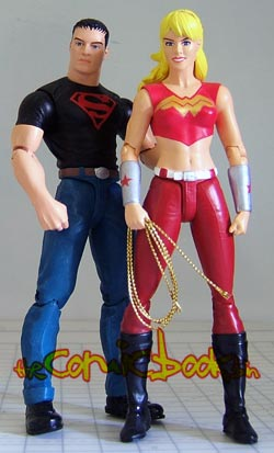 superboy004.jpg