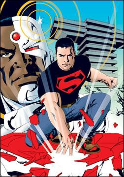 superboy3.jpg