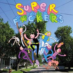 superf-ckers_lg.jpg