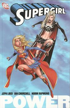 supergirlpowerarticle.jpg