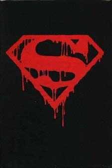superman75a.jpg