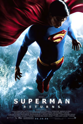 superman_005.jpg