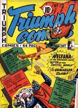 triumphcomics012.jpg