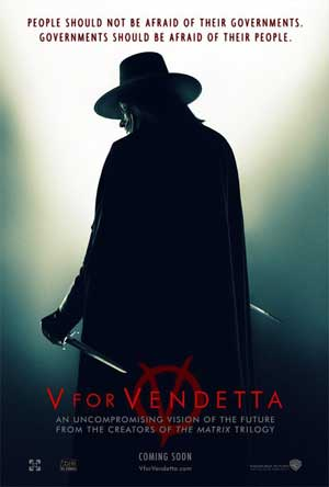 v-for-vendetta01.jpg