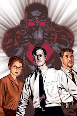 vigilante002_001.jpg
