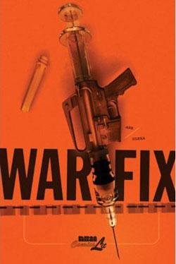 warfix.jpg