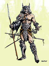warlord0.jpg