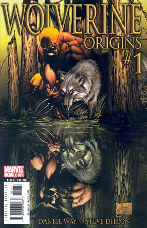 wolverine-origins01.jpg