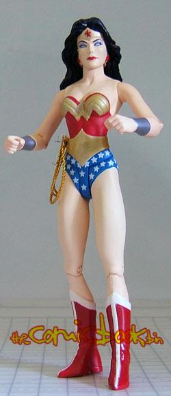 wonderwoman0002.jpg