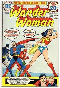 wonderwoman212.jpg