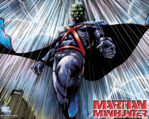 1152646-martianmanhunter.jpg