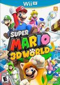 250px-Super_Mario_3D_World_box_art.jpg