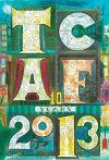 600px-tcaf_2013_prelim_poster_maurice_vellekoop_crop_fullsize_thumb_1.jpg