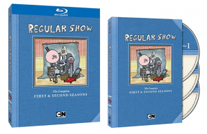 640px-Regular_Show_The_Complete_1st___2nd_Seasons_DVD___Blu-Ray.png
