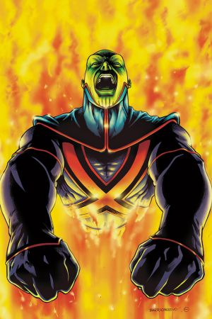 96855-martian-manhunter-i4.jpg