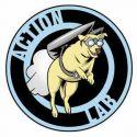 Action_Lab_Comics_Logo_2.jpg
