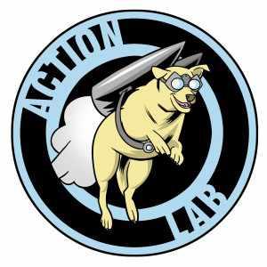 Action_Lab_Comics_Logo_4.jpg