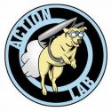 Action_Lab_Comics_Logo_6.jpg