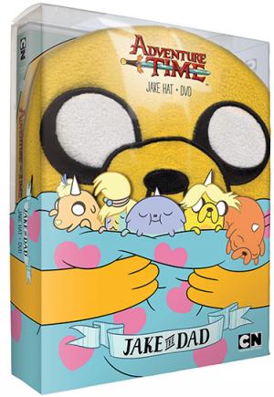 AdventureTimeJakeTheDad_DVDGiftSet_CoverArt_small.png
