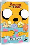 AdventureTimeJakeTheDad_DVDnohat_CoverArt_small_thumb_1.png